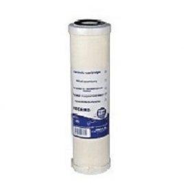 Cartus Antibacterian Ceramic 10″