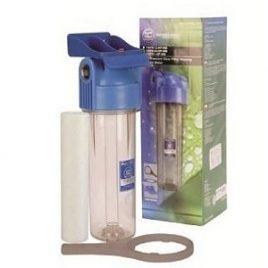 Set filtru de apa casnic