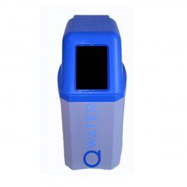 Dedurizator apa Water CS 10