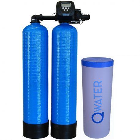 dedurizator-twin-clack-50 1200×1200-1200×1200 qwater new